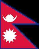 ec-undp-nepal-flag