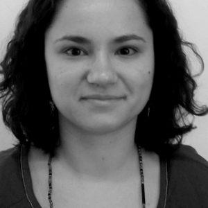 undp-abous-us-team-Laura-Bretea