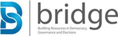 ec-undp-bridge-logo-234x72.jpg