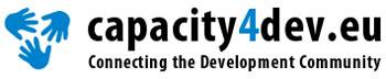 ec-undp-capacity-4-dev-logo-350x72.jpg