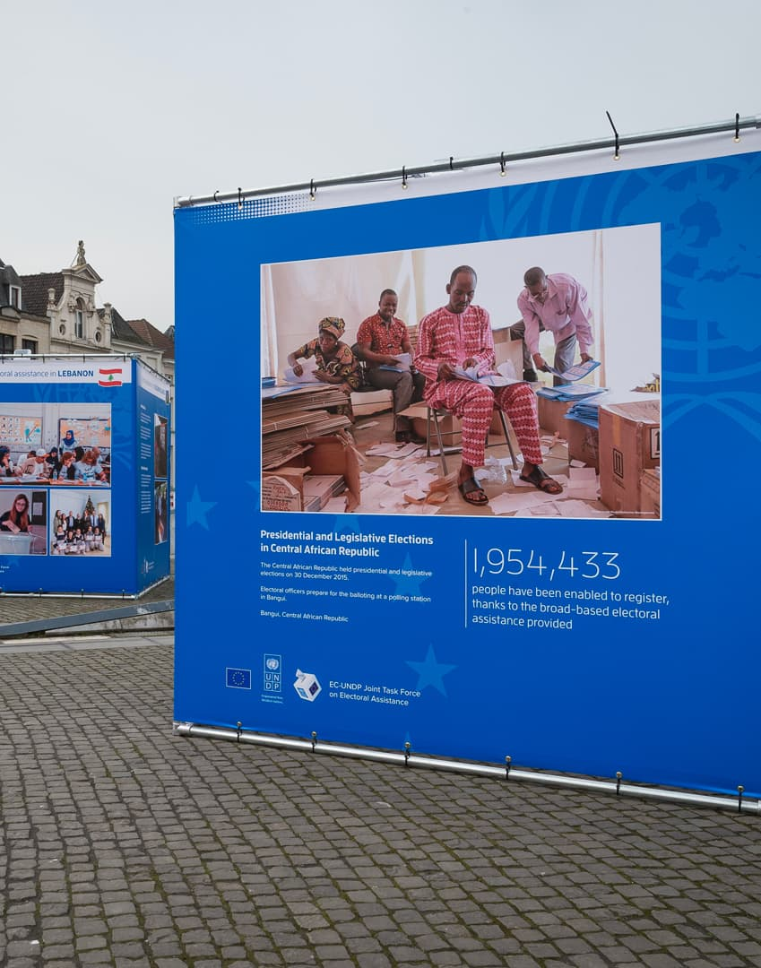 eu-undp-jtf-news-exhibition-bruxelles