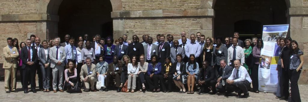 ec-undp-jtf-resources-trainings-barcelona-2011