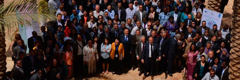 ec-undp-jtf-resources-trainings-jordan-2014