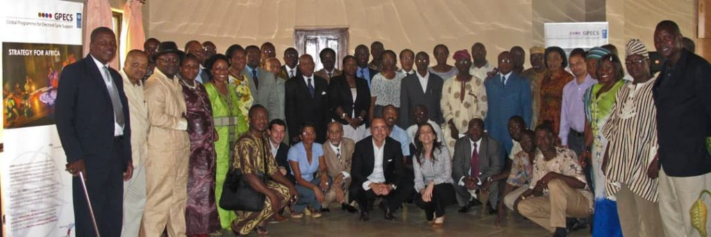ec-undp-jtf-resources-trainings-sierra-leone-2011
